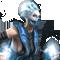 Frost (MK)