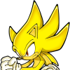 super sonic