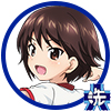 Isobe Noriko