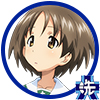 Maruyama Saki