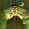 Ланкрские ведьмы