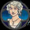 Изабель дочь Смерти