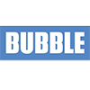 BUBBLE (Комиксы)