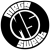 MegaSweet