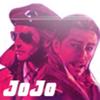 JojoBanks