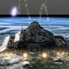 SG Ships