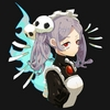 Bloody Marie (Skullgirls)