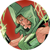 Enchantress (DC)