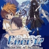 Ever17 -The Out of Infinity-