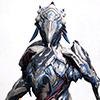 Zephyr (warframe)