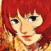 Paprika (Anime)
