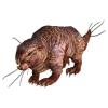 Кротокрыс