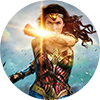 Wonder Woman (фильм)