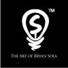 Bryan Sola