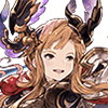 Song (Granblue Fantasy)