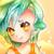 lemur_kf