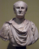 Titus_Flavius