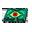 """Подарочная карта Quest Buy (100 рейтинга в фэндоме) """"Star vs the Forces of Evil"""""""