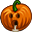 Секс-игрушка «Хэллоуинская тыква» - награда за пост в секретных разделах с рейтингом 5.0 или же за 5 постов с положительным рейтингом. В посте должна быть картинка или гифка на хеллоуинскую тематику (тыквы, ведьмы, привидения и прочая нечисть).