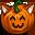 «Хеллоуинская благосклонность Реактор-тян» - награда для того, кто сам нарисовал или качественно нафотошопил хеллоуинскую Реактор-тян. У поста должен быть рейтинг 3.0 или выше.