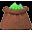 «Мешок варп-камня» - за захват главной. Теперь она принадлежит Скавенам, да-да!