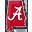 Значок «Sweet Home Alabama» - награда за пост на тему инцеста. У поста должен быть рейтинг 5.0 (или выше) и он должен быть в секретных разделах. Эту медальку можно также получить за 5 поста с положительным рейтингом.
