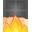Единственная церковь, которая дает свет - это горящая церковь (#Клуб аметистов - за ≥50 комментариев к посту)