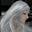 Страж Присциллы (Dark Souls)