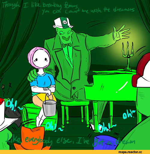 ThomL £ \¡Yjl b reArhk , ул ЧЯ1^,MS Paint Adventures,фэндомы,Homestuck,Andrew Hussie,Biscuits,Cans,Clover,crossover,Crowbar,die,Doze,eggs,The Felt,Fin,Itchy,matchsticks,Miss Paint,Pickle inspector,Problem Sleuth Adventure,Sawbuck,Spades Slick,stitch,trace,tangled,комиксы MSPA