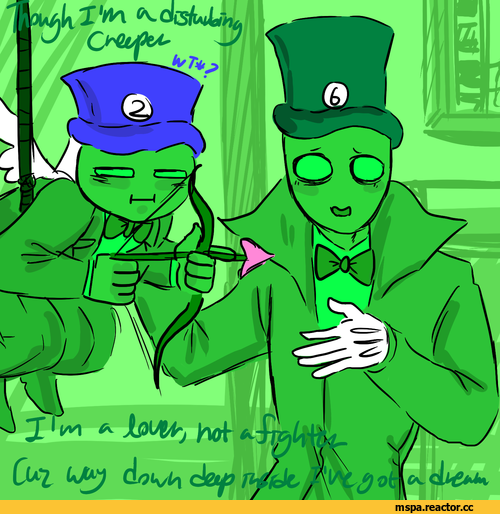 (Ml Ljy cLji,MS Paint Adventures,фэндомы,Homestuck,Andrew Hussie,Biscuits,Cans,Clover,crossover,Crowbar,die,Doze,eggs,The Felt,Fin,Itchy,matchsticks,Miss Paint,Pickle inspector,Problem Sleuth Adventure,Sawbuck,Spades Slick,stitch,trace,tangled,комиксы MSPA