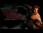 Волк среди нас (часть 1),Games,,The Wolf Among Us  Скачать http://bestrepack.net/forum/viewtopic.php?t=17761 Геймплей, перевод, озвучка и монтаж - jeRaff