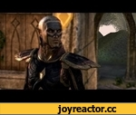 The Elder Scrolls Online создание персонажей,Games,,The  TES Online Character Creation