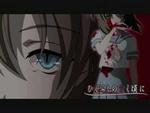 higurashi no naku koro ni opening full,Film,,-higurashi no naku koro ni op full