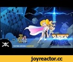 SUPER SMASH WARS: A Link To The Hope - A Star Wars / Nintendo-verse Mashup,Film,,NEXT UP IN ANOTHER DIMENSION: When Phantom Lord Ganon-Darth unveils his latest weapon, it will be up to Link Skywaker to learn the ways of the TRIFORCE, and lead a rag-tag rebellion against the Empire.  Rated P for
