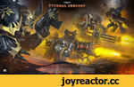 FTEKHJtL CRUSADE
