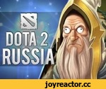 Blending in with the Russians (Dota 2),Games,,— Show More — GIFF ME MANA  Support Hatton Games: ● Twitter: http://bit.ly/yA6MTj ● Facebook: http://on.fb.me/xKiXuz ● Steam: http://bit.ly/zzcdC3 ● Website: http://bit.ly/xKcZ65  Useful Links: ● Hatton's Crosshair Settings: http://bit.ly/VmVveS ● Hatton
