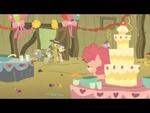 Happy [PMV],Film,,Have some Pinkie Pie!    Music: C2C Feat. Derek Martin - Happy  Video clips by LittleshyFIM: http://www.youtube.com/user/GreenscreenPonies  Vectors: http://grendopony..deviantart.com/ http://sakatagintoki117.deviantart.com/ http://daafroman.deviantart.com/