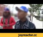 New Jersey Teens Attack People With Knockout Game !!!!,People,,Like My Facebook Page https://www.facebook.com/askluimarco   Subscribe to my Fitness Channel : http://www.youtube.com/subscription_center?add_user=luimarco  Subscribe to my '' What Time It Is'' Channel :