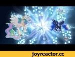 My Little Pony: Friendship is Magic -- Season 04 Episode 01&02 Princess Twilight Sparkle [LQ],Nonprofit,,Support MLP: https://itunes.apple.com/us/tv-season/my-little-pony-friendship/id727332784  I will delete this episode on Monday!