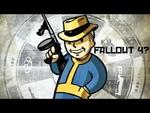 Fallout 4?,Games,,http://tydysh.tv | http://vk.com/tydyshtv Второй канал - https://www.youtube.com/TydyshTVLive Немного информации о потенциальном продолжении серии игр Fallout от Bethesda. Русские субтитры. Оригинал от Brodual: http://goo.gl/TeVwyr
