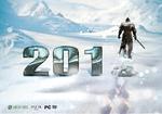 "ф XBOX 360. F»_T3 PC "" PiavStaticn*3"