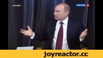 путин vs жириновский (my dick)