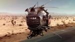 Fallout  Music Robot