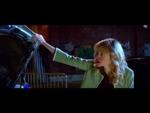 THE AMAZING SPIDER-MAN 2 - Official International (German) Trailer #2 (2014) [HD],Entertainment,,Release Date: May 2, 2014 (3D/2D theaters) Studio: Columbia Pictures (Sony) Director: Marc Webb Screenwriter: Alex Kurtzman, Roberto Orci, Jeff Pinkner, James Vanderbilt Starring: Andrew Garfield,
