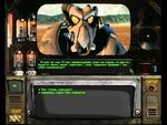 Fallout 2. Разговор с сержантом Дорнаном,Games,,В верхней части базы всем заправляет Сержант Дорнан. Если подойти к нему без моторизированной брони, он будет очень зол. Если в ней, то он отправит вас нести караул.  Прошу вас заглянуть на мой сайт: http://bloody-games.ucoz.ru