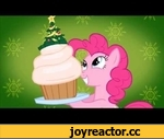 My Little Pony 30 Second Holiday Special Promo,Film,,http://derpy.tv/the-hub/the-my-little-pony-30-second-holiday-special-video_3bb96d43f.html