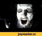 Dimmu Borgir - Blessing Upon The Throne Of Tyranny (cover),Music,,Dimmu Borgir - Blessing Upon The Throne Of Tyranny (vocal cover) All rights belongs to Dimmu Borgir Hellscream Academy. vk.com/hellscream_academy facebook.com/hellscreamacademy