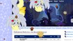 Рейтинги Hub Г23-29 Декаб;2013) Опубликовано 3 Янв 2014 автором DrSnail в рубрике н/|#) RANKPROGRAMDAY^MEDURHHVWRS (000) 1MY LITTLE PONY FRIENDSHIPSat10 30AM-11:00AM3003531 А но Рисунки Комиксы Музыка Игры Рукоделие Обзоры События Музыка и г •Т} Пони-ссыл Эпизоды и Everypony.r