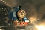 fallout train