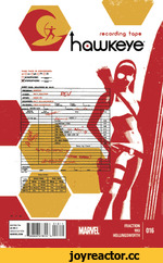 RATED T+ I «2.99US DIRECT EDITION MARVEL.COM 75960607815801611